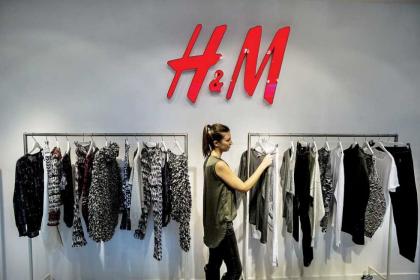 De España a Suecia, de Zara a H&M