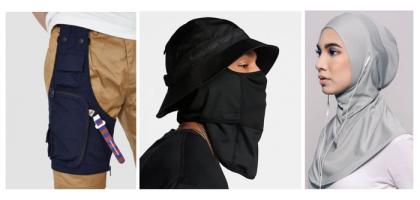 accesorios-con-tecnología-textil-protección
