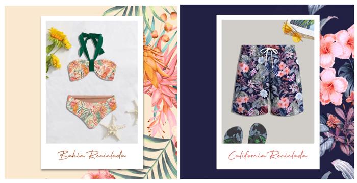beachwear-telas-recicladas