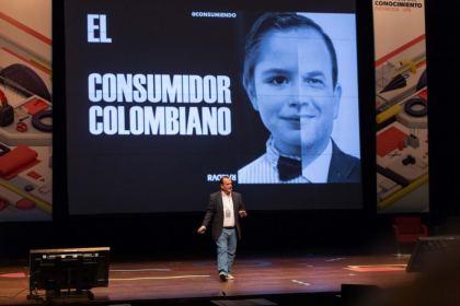 Ecommerce a la colombiana
