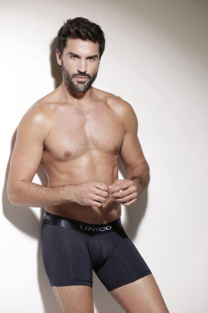 uso masculino  ropa interior masculina