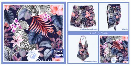 florayfauna-blog-print