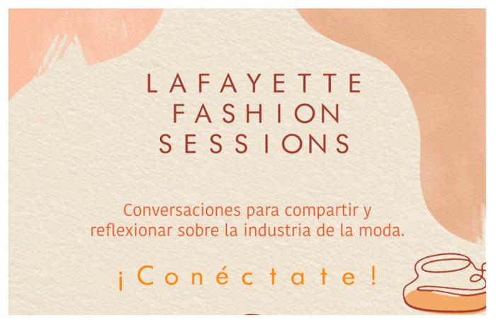 lafayette-fashion-sessions