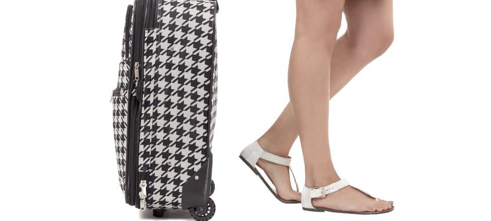 maletas-01