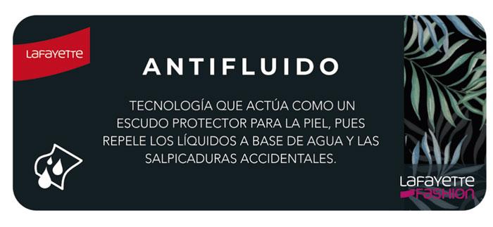 moda-antifluido