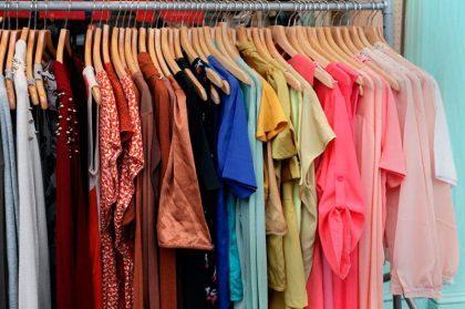 personaliza-tu-armario