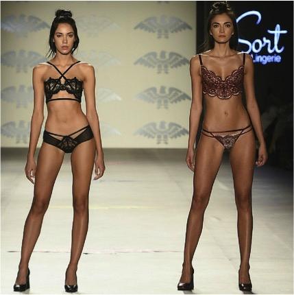 bbc2766838 Lo mejor en tendencias Underwear - Lafayette Fashion