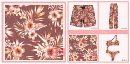 tropicales-blog-print
