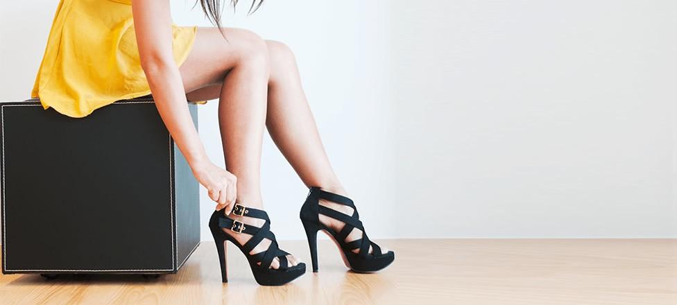 zapatos-01
