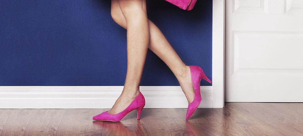 zapatos-02
