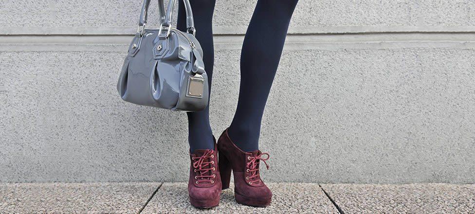 zapatos-03